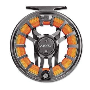 ORVIS Orvis Hydros SL Reels