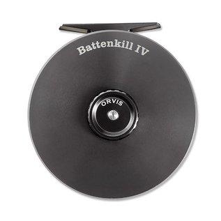 Orvis Battenkill Disc Reel