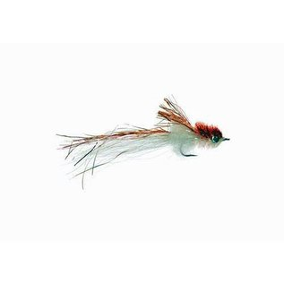 Mini Murdich Minnow - Sz. 4