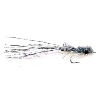 Murdich Minnow