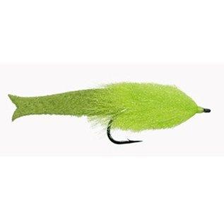 CK Baitfish - sz. 1/0