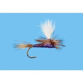 Purple Parachute Adams