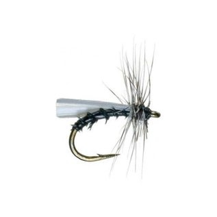 Single Biot Midge - Sz 20