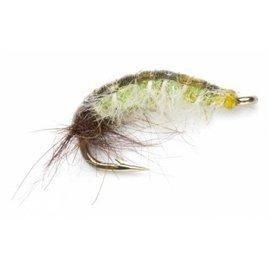 Thin Skin Caddis Larvae - Sz 16