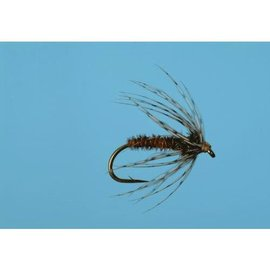 Soft Hackle - Sz 16