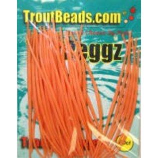 Troutbeads Peggz
