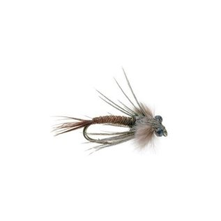 BEAR'S PHEASANT TAIL SIZE 8