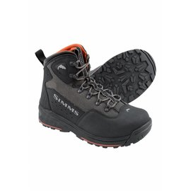 Simms Headwaters Boot Size 9
