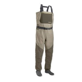 ORVIS Orvis Encounter Waders