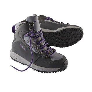 PATAGONIA Womens Patagonia Ultralight Wading Boot