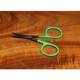 Cohen's Sculpting Scissors