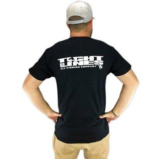 I Heart Smallmouth T-Shirt