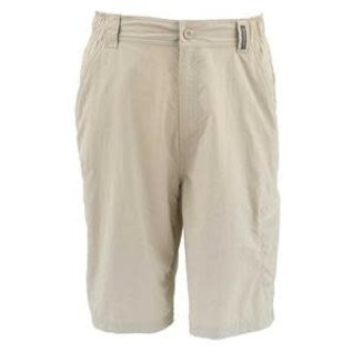 SIMMS Simms Superlight Short