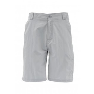 Simms Superlight Short
