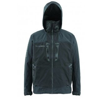 ProDry Jacket