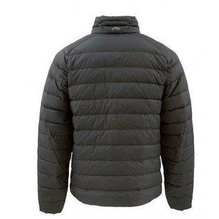 Downstream Sweater - Size XXL