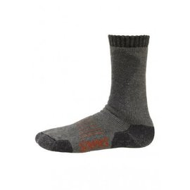 SIMMS Simms Wading Sock
