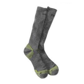 ORVIS Orvis Heavy Wader Socks