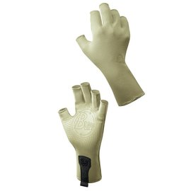 Buff Water Gloves - Light Sage