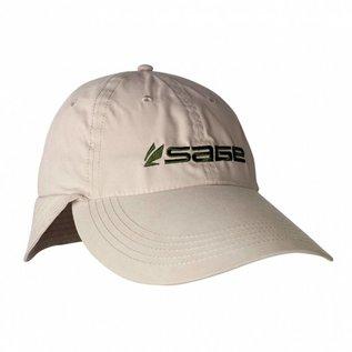 SAGE FLATS HAT
