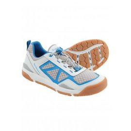 SIMMS Simms Challenger Boat Shoe
