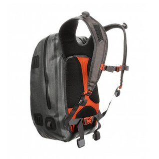 Dry Creek Z Back PACK Pewter