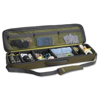 ORVIS SAFE PASSAGE CARRY IT ALL CAMO M