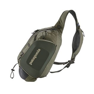 Stealth Atom Sling - Light Bog