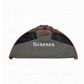 SIMMS Taco Bag Coal