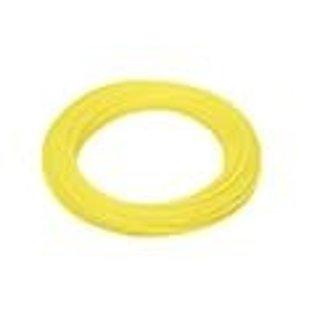 Rio Mainstream Bass - Yellow