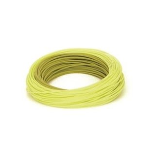 RIO Rio InTouch Pike/Musky Floating Line