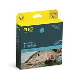 Rio Bonefish - Sand/Blue