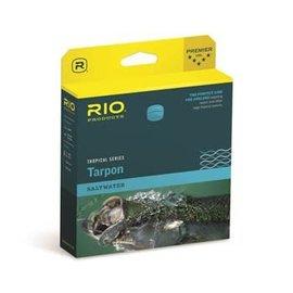 Rio Tarpon - Seagrass/Sand