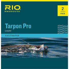 Rio Tarpon Pro Leaders