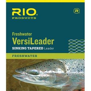 RIO 10' 24 LB VersiLeader