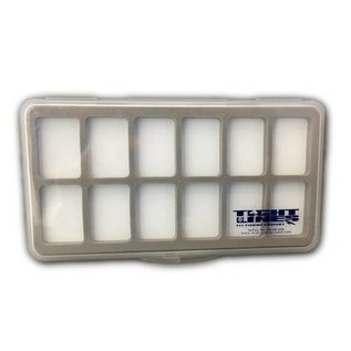 Tight Lines Super Slim Magnetic Fly Boxes