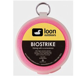 Loon Bio Strike
