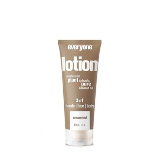 Everyone Everyone Lotion - Unscented