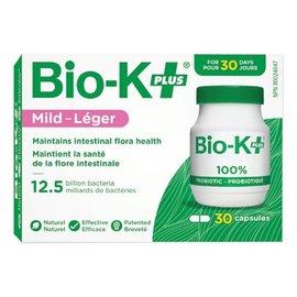 bio-k Bio K + Vanille 6x98g