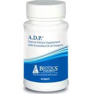 Biotics Research A.D.P. 60 T