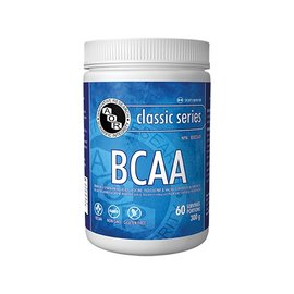AOR BCAA 300g(60 servings)