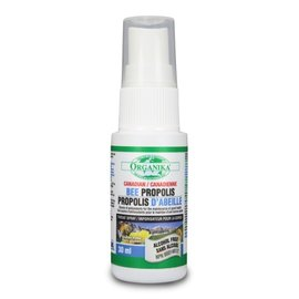 Organika Bee Propolis Spray 30ml