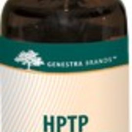 Genestra HPTP 30ml