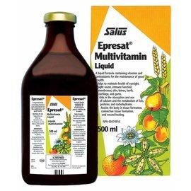 Salus Epresat liquid multivatimin 500ml