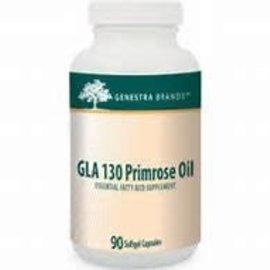 Genestra GLA 130 Primose Oil