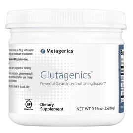 Metagenics Glutagenics 260gr