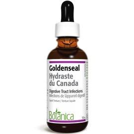 Botanica Goldenseal botanica-50mL