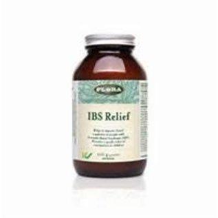 Flora IBS Relief 110gr