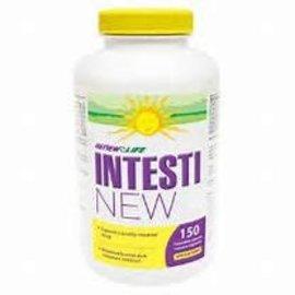 Renew Life INTESTINEW (90 CAPS)
