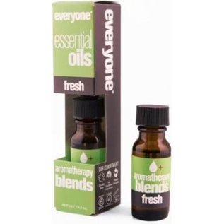 Everyone Everyone Essential Oils - Fresh
